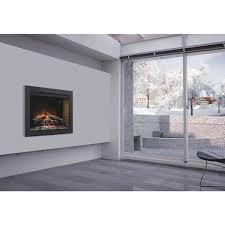 Electric Fireplace Insert Installation by 438 Best Fireplaces Images On Pinterest Electric Fireplaces