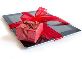 5 holiday gifts for the tech nerd in your life aazah