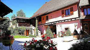 chambres d hotes alsace route des vins chambre d hote pres de riquewihr chambres h tes de charme en