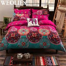 Cheap Full Size Bedroom Sets King Size Bed Sheets Cheap Bedroom Furniture Sets Under Polyester