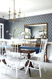 Rooms To Go Dining Sets Black And White Dining Table 6 Chairs Uk Room Striped Decor