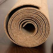 Cork Liner For Cabinets Cork Rolls For Cork Walls Cabinet U0026 Shelf Liners Etc Widgetco