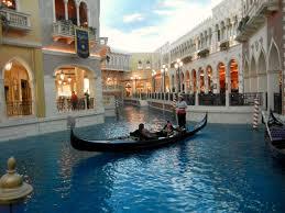 Venetian Hotel Map Completely Indie Inside The Venetian Hotel In Las Vegas