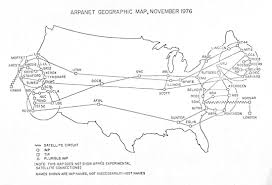 Eglin Afb Map Arpanet Technical Information Geographic Maps