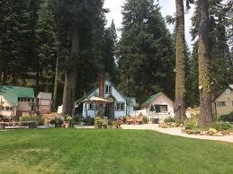 intimate wedding venues northern california wedding venue