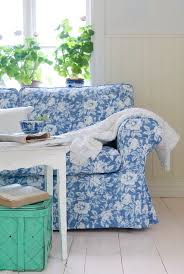 cotton sofa slipcovers 58 best sofa covers images on pinterest sofa covers sofas and