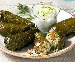 griechische küche griechische küche essen und trinken