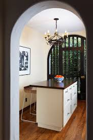 231 best spanish revival kitchens images on pinterest spanish