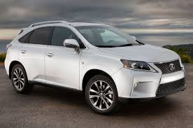 lexus is 250 demo sale updated 2014 lexus rx350 priced at 40 670 rx450h at 47 320