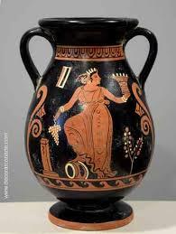 vasi etruschi vasi greci ed etruschi vendita di repliche arte