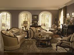 Fitted Bedroom Furniture Sets Amazing 30 Fitted Bedroom Furniture Uk Only Decorating