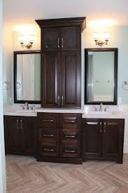 Bathroom Mirror Frame by 15 Best Modern Contemporary Frames Images On Pinterest