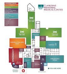 facility layout design jobs cmmc site