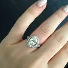 ritani reviews beverly jewelers 221 photos 142 reviews jewelry 259