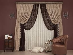 bedroom curtain ideas curtains for master bedroom captivating bedroom curtain ideas