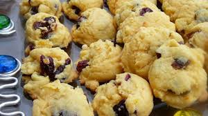 easy thanksgiving cookies recipe allrecipes