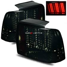2004 mustang sequential lights dash z racing lighting aftermarket lights lights