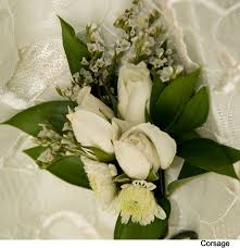 wedding flowers online 64 best flowers for bouquets images on roses pink