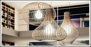 ladario da soggiorno ladario per soggiorno moderno idee di disegno casa