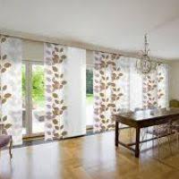 livingroom curtains exles of living room curtains justsingit com