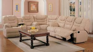 Next Day Sofa Delivery Full by Sofa 2seaterfabricreclinersofa Awesome Asturias Fabric 2 Seater