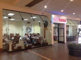 queens nail salon burbank ca 91502 yp com