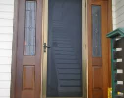 Patio Door Frame Repair Captivating Sliding Door Jamb Photos Best Idea Home Design