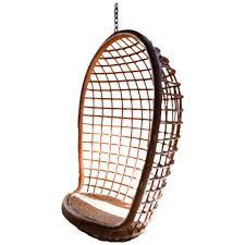 Egg Chair Hanging Outdoor Decoration Wonderful Hanging Egg Chair Ikea For Indoor And