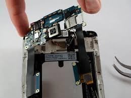 htc one max repair ifixit