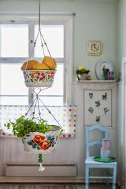 best 25 fruit bowls and baskets ideas on pinterest watermelon