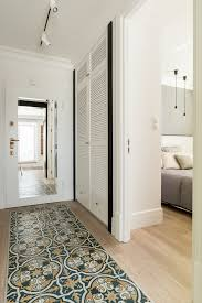 nice one bedroom apartments london kids bedroom tents bedroom nice one bedroom apartments london kids bedroom tents bedroo picture on stylish apartment near the center