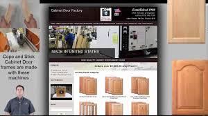 replacement kitchen cabinet doors west kitchen cabinet doors replacement