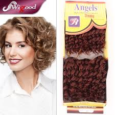 angel hair extensions rumba top quality hair collection 8 color1 35 1b 350 1b