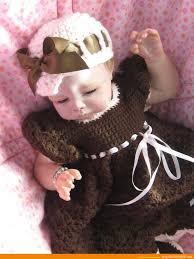 free baby crochet dress baby dress babies frocks design