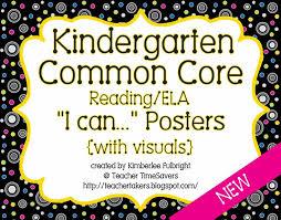176 best common core standards images on pinterest common core