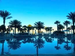 st pete u0026 clearwater beach hotels visit st petersburg