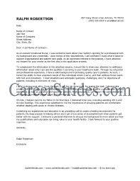 Resume Nursing Sample by 19 Sample Resume Nursing Curriculum Vitae Examples Cv