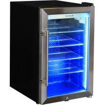 glass door bar fridges mini fridges outdoor alfresco bar fridges