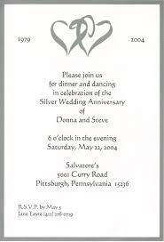 cheap wedding invitations online wedding card invitation online yourweek e61c45eca25e