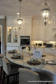 33 best dark island white cabinets images on pinterest dream