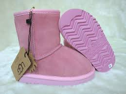 s pink ugg boots sale fashion trend york buy best quality and