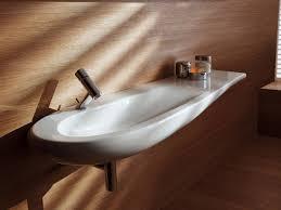 bathroom luxury modern bathroom design combined dark square tile