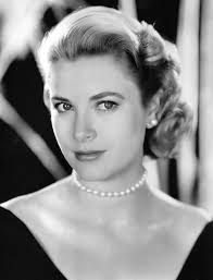 classic hollywood classic hollywood actresses hollywoord stars