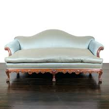 chippendale sofa camelback sofas chippendale sofa ethan allen and loveseats 18555