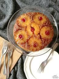 424 best pineapple upside down cake images on pinterest upside