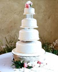 cake pillars wedding cake pillars ideas advice cake wedding cake pillars marks