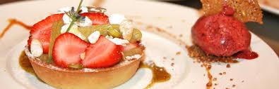 cours de cuisine gastronomique lyon restaurant gastronomique lyon la source dorée