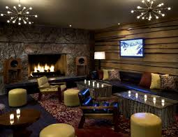 cozy up to kimpton fireplaces life is suite