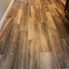 floor and decor roswell ga floor decor 84 photos 26 reviews home decor 610 holcomb