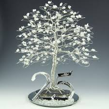 25th Wedding Anniversary Table Centerpieces by 25th Anniversary Table Centerpieces Home Decoration